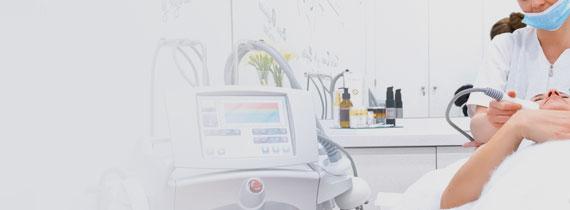 tratamientos de belleza y salud